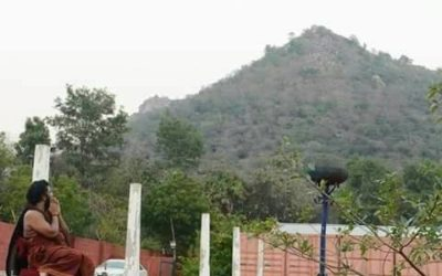 Move to in-house organic agriculture for a healthy and hunger free world – Arunachala Sarvajnapeetham