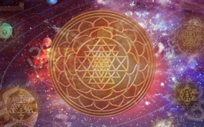 Vedic Science + Mainstream science to heal the world from Coronavirus – By Dr. Peter Bloomfield